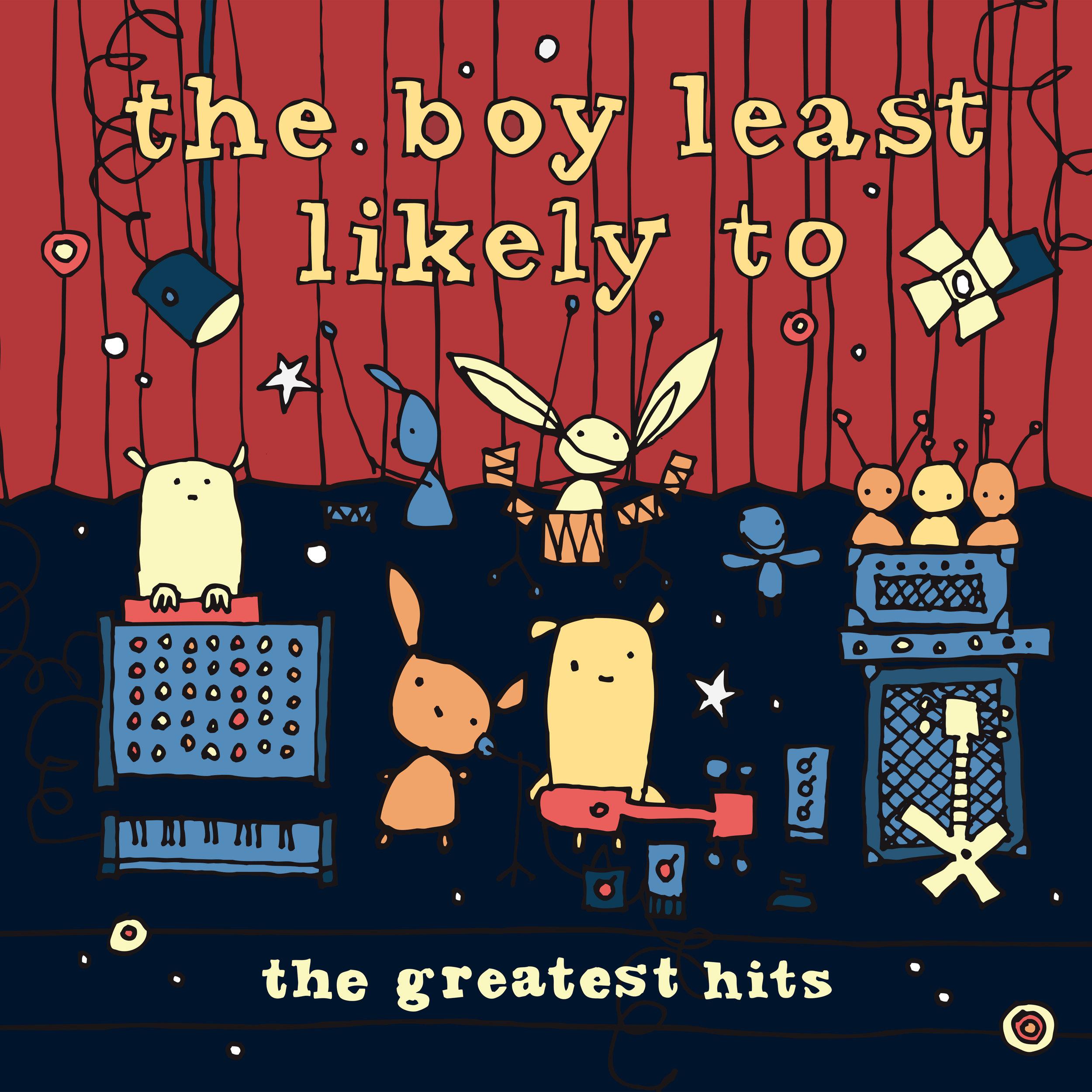 TBLLT_Greatest Hits 4000px x 4000px.jpg