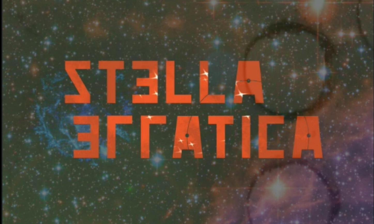 Stella Erratica title card.jpg