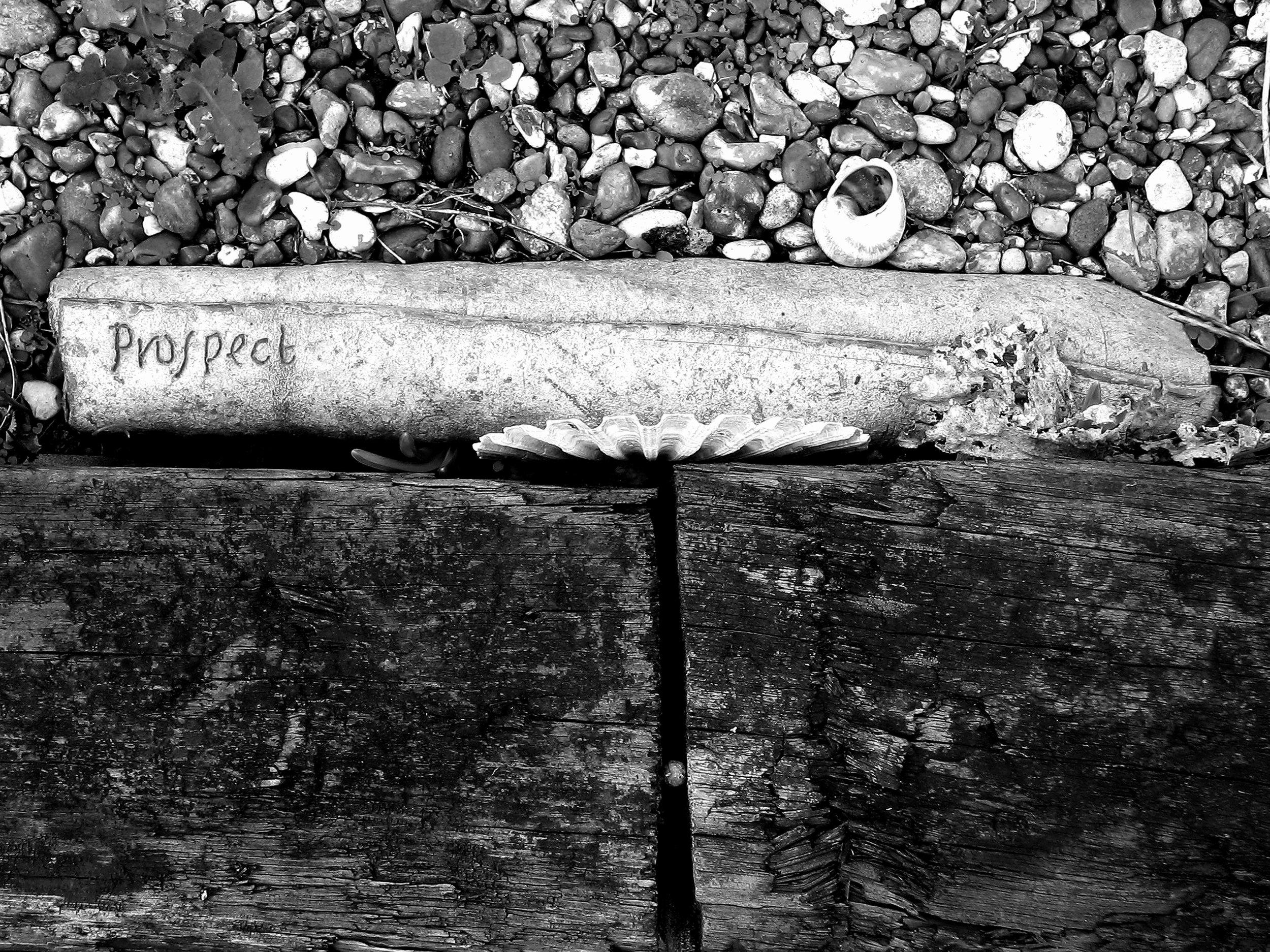 Prospect-stone_2006.jpg