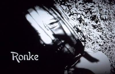 Ronke_SkyTV.jpg