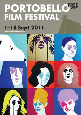 PortobelloFilmFestival-artwork.jpg