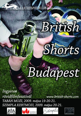 british_shorts_budapest__small.jpg