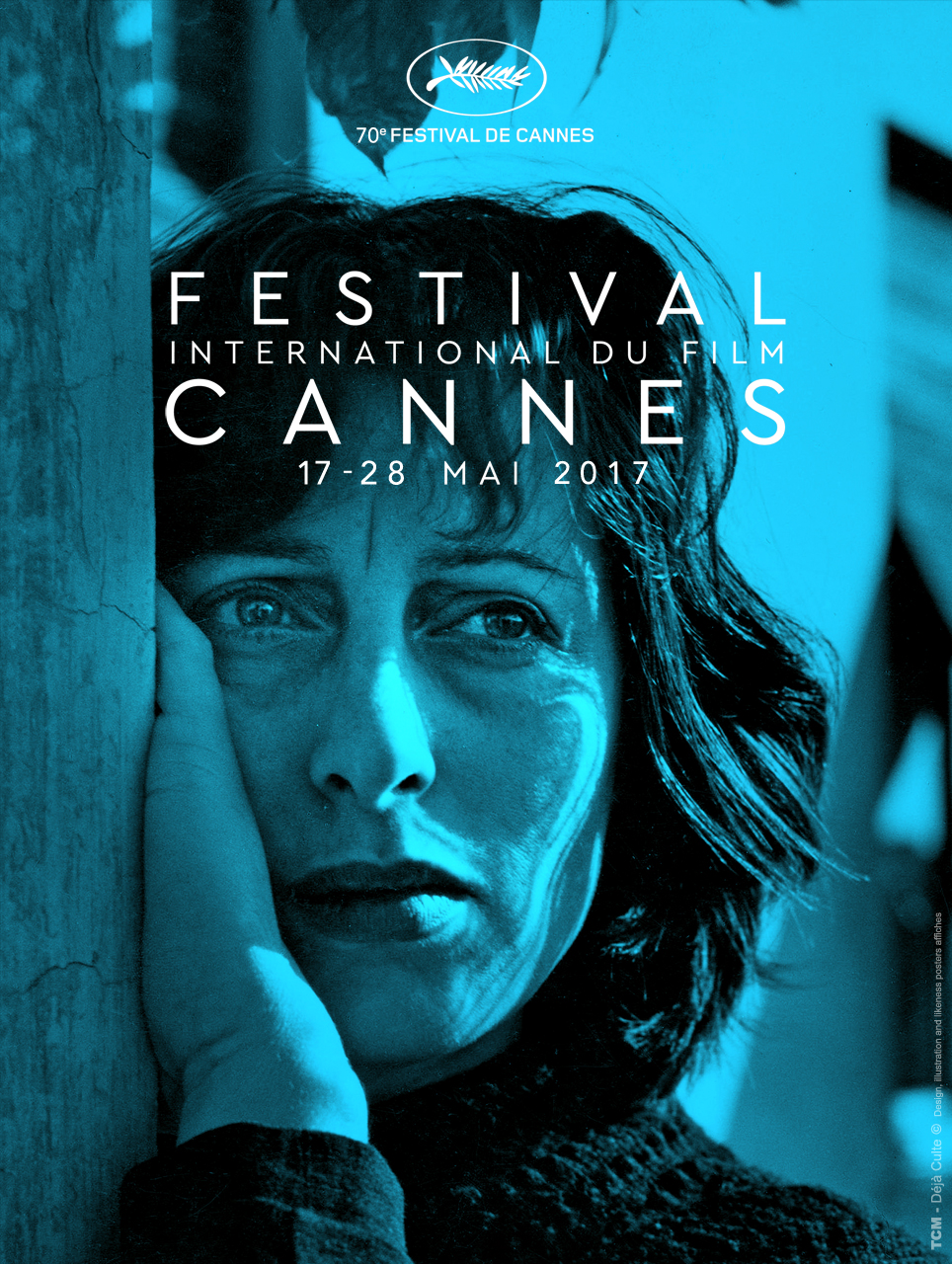 Cannes-2017-main-poster-2.jpg