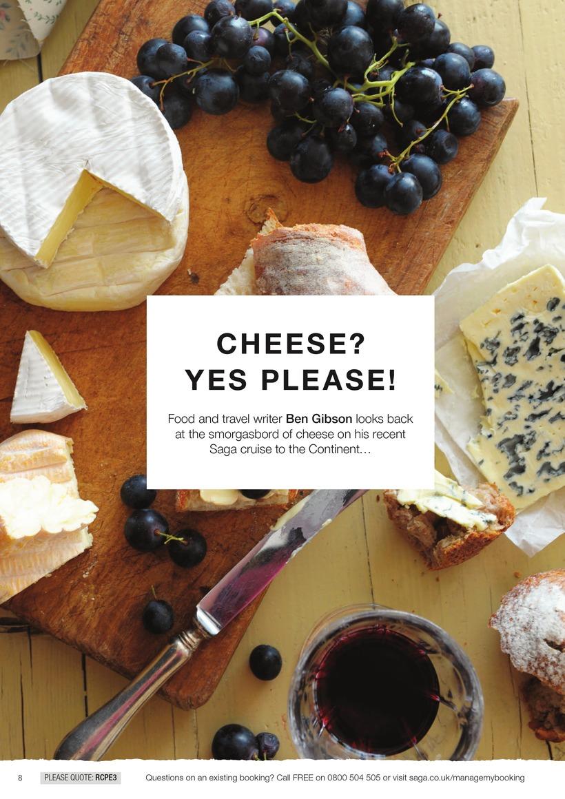 food-brochure-2016_b.jpg