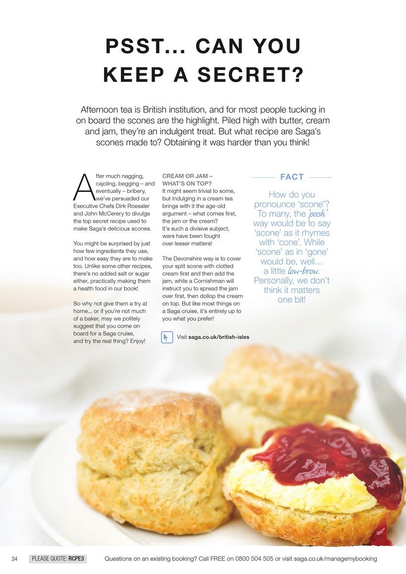 food-brochure-2016_d.jpg
