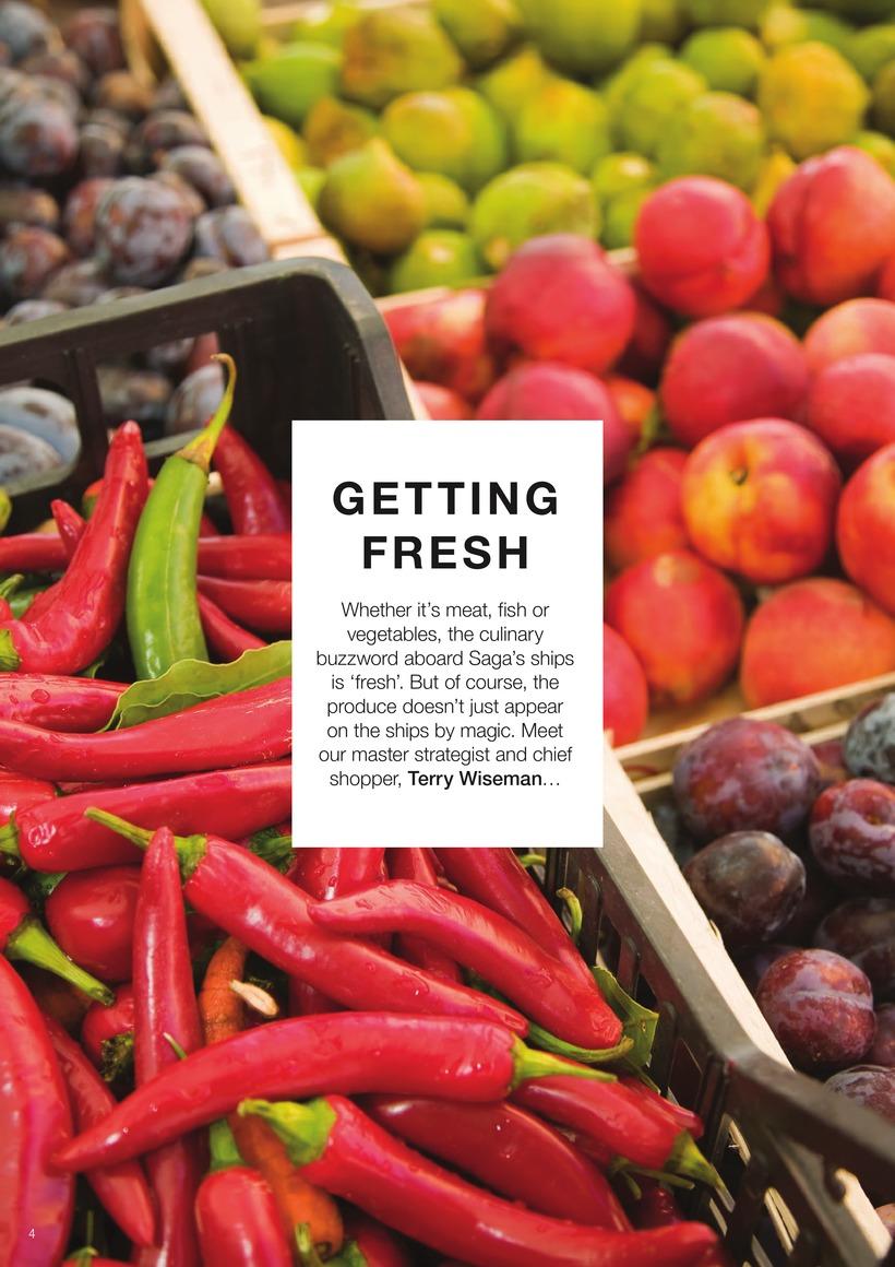 food-brochure-2016_e.jpg