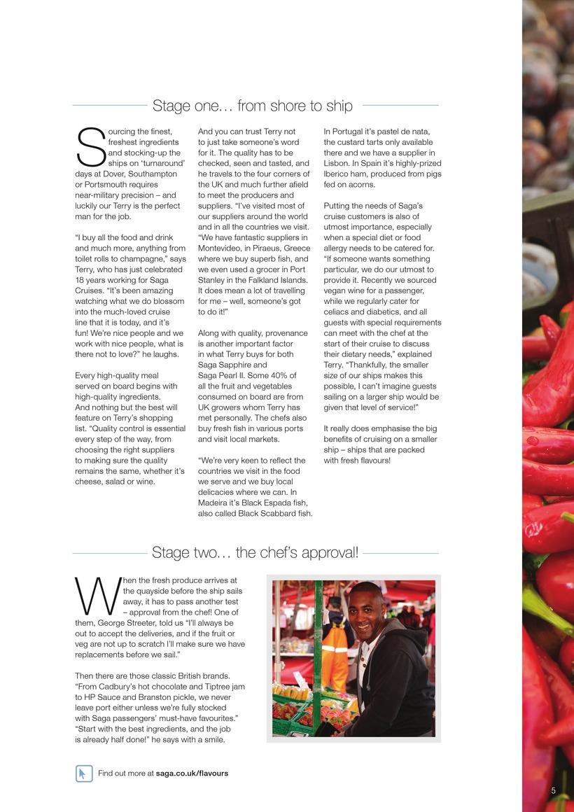 food-brochure-2016_f.jpg