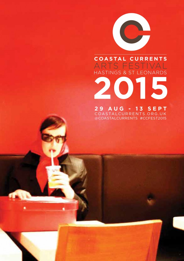 coastalcurrents2015.jpg