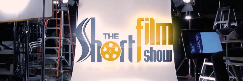 short-film-show_1.jpg