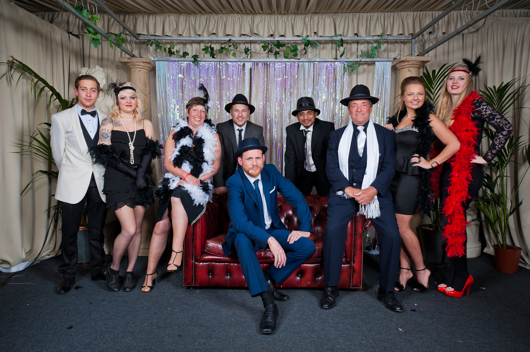 Gatsby-meet-the-team-2014.jpg