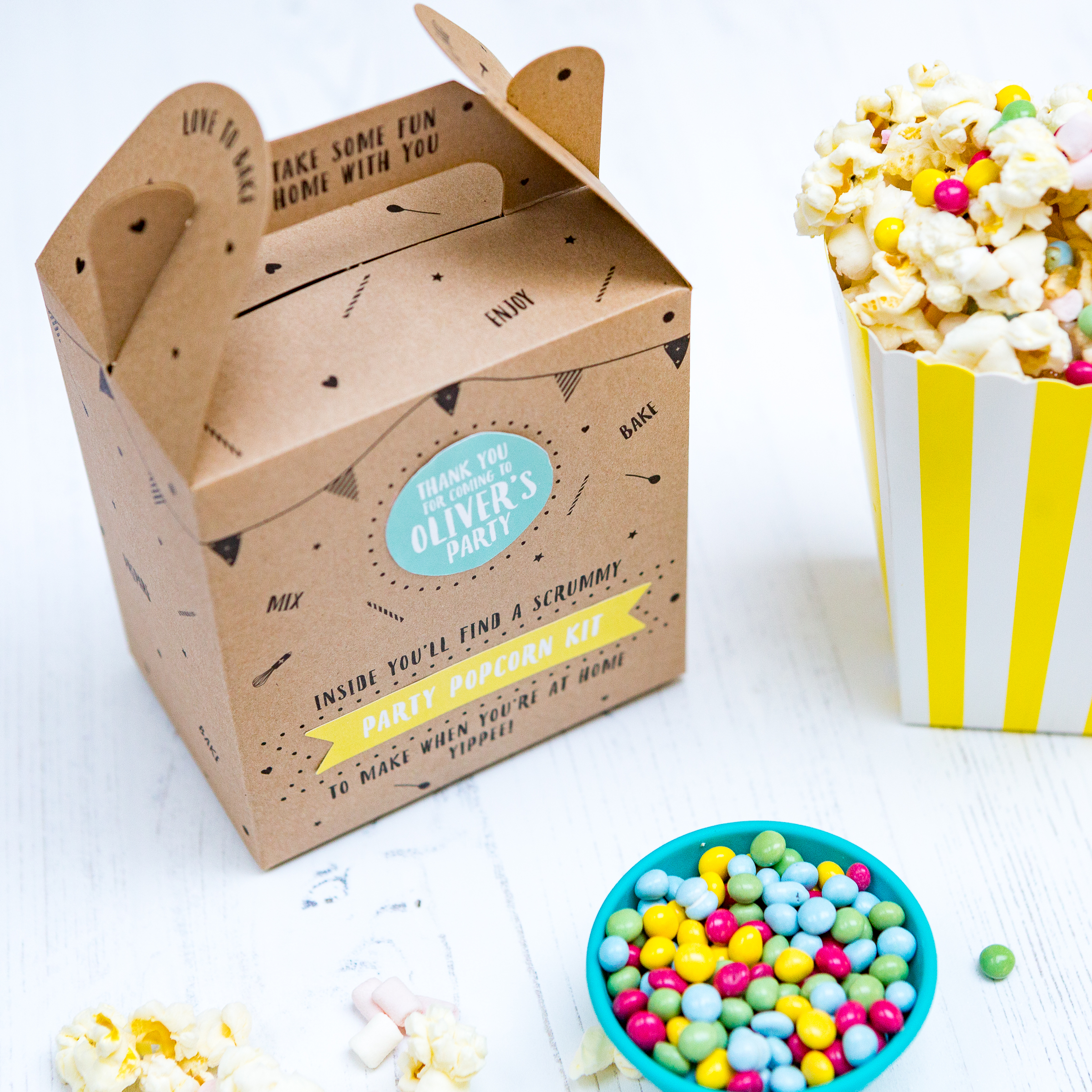 popcornparty.jpg