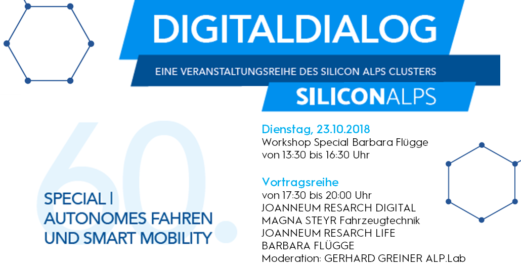 Digitaldialog_SiliconAlpsCluster_barbara-fluegge.png