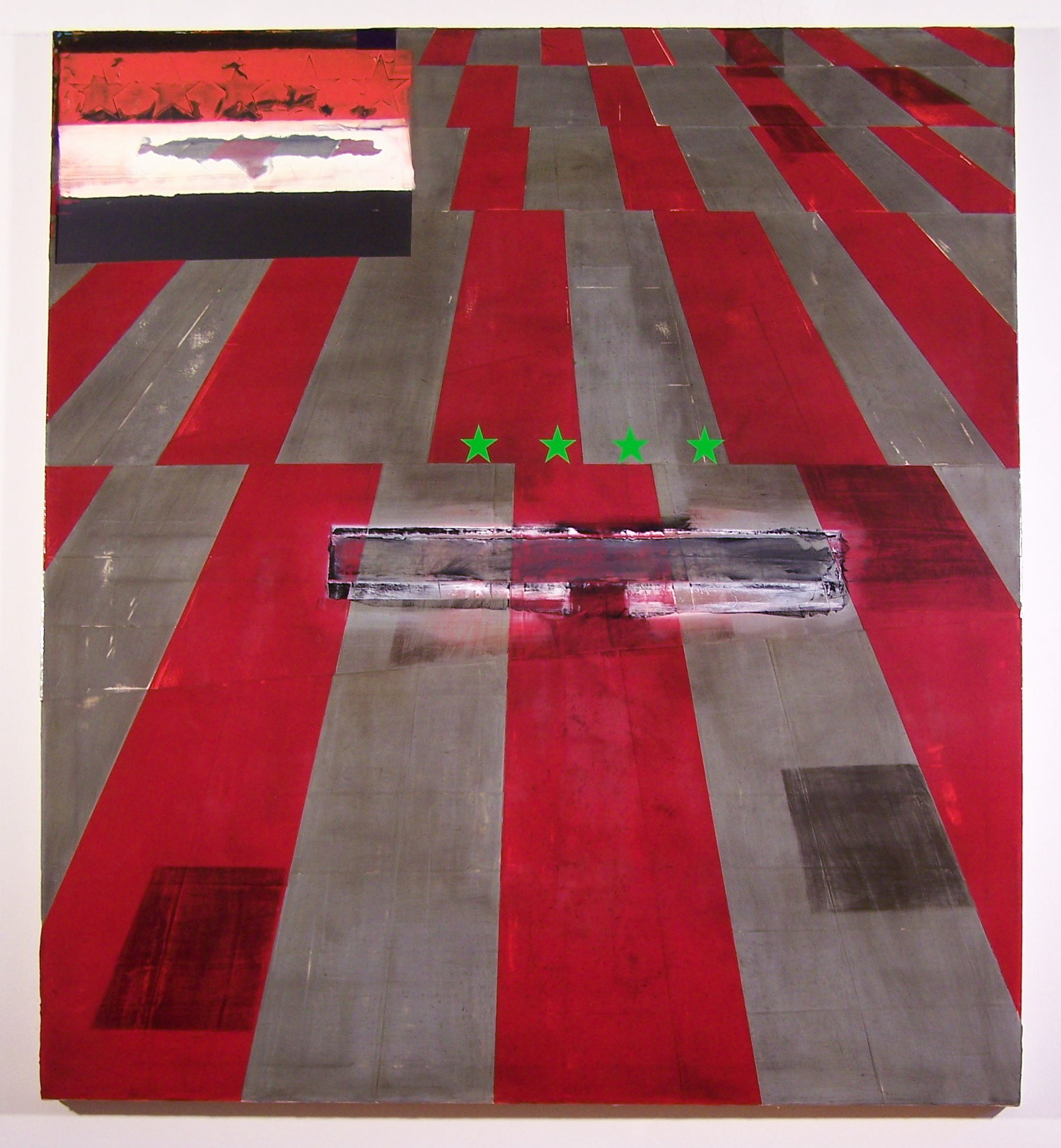 hangar copy.JPG