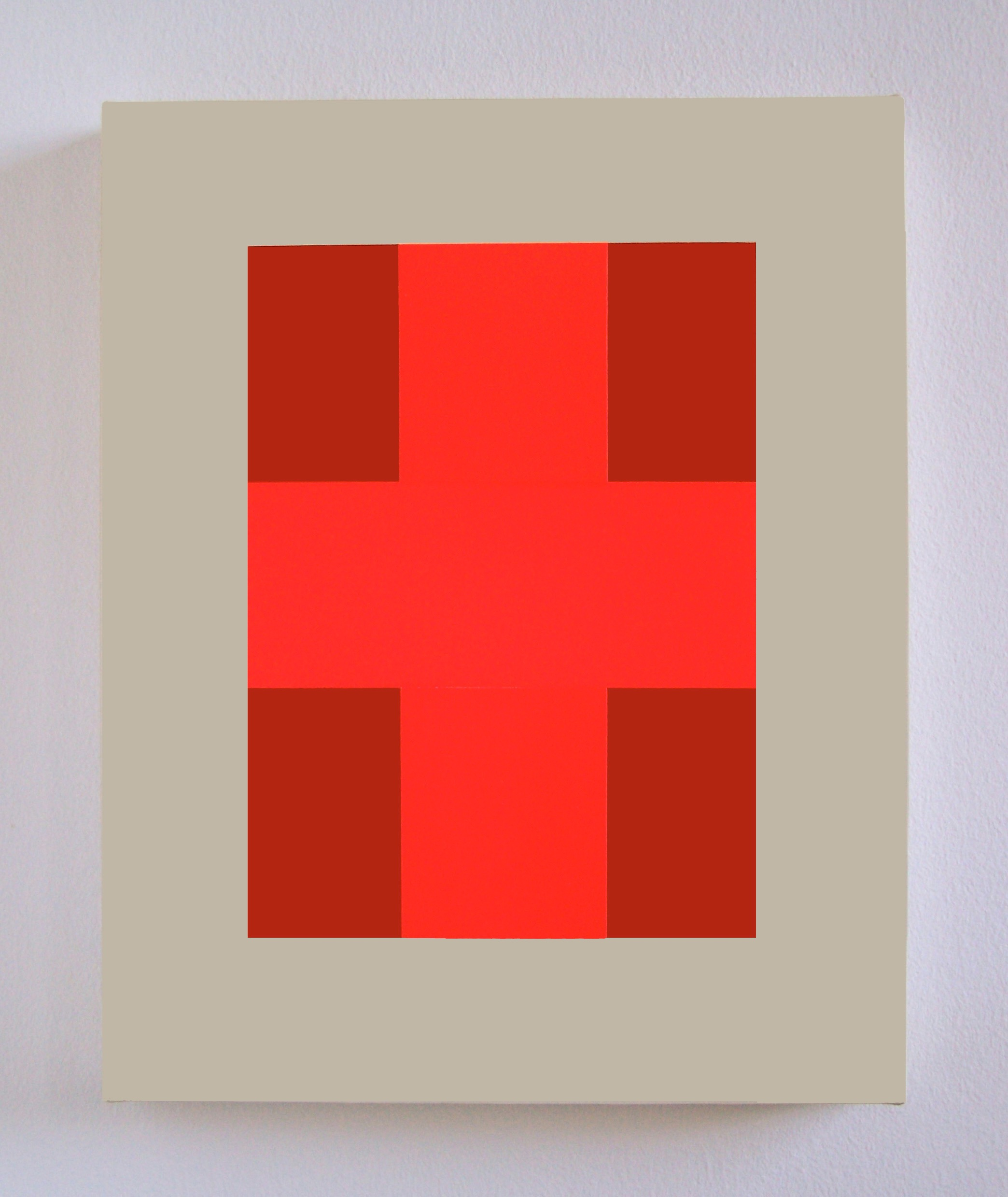 redcrossnc.jpg