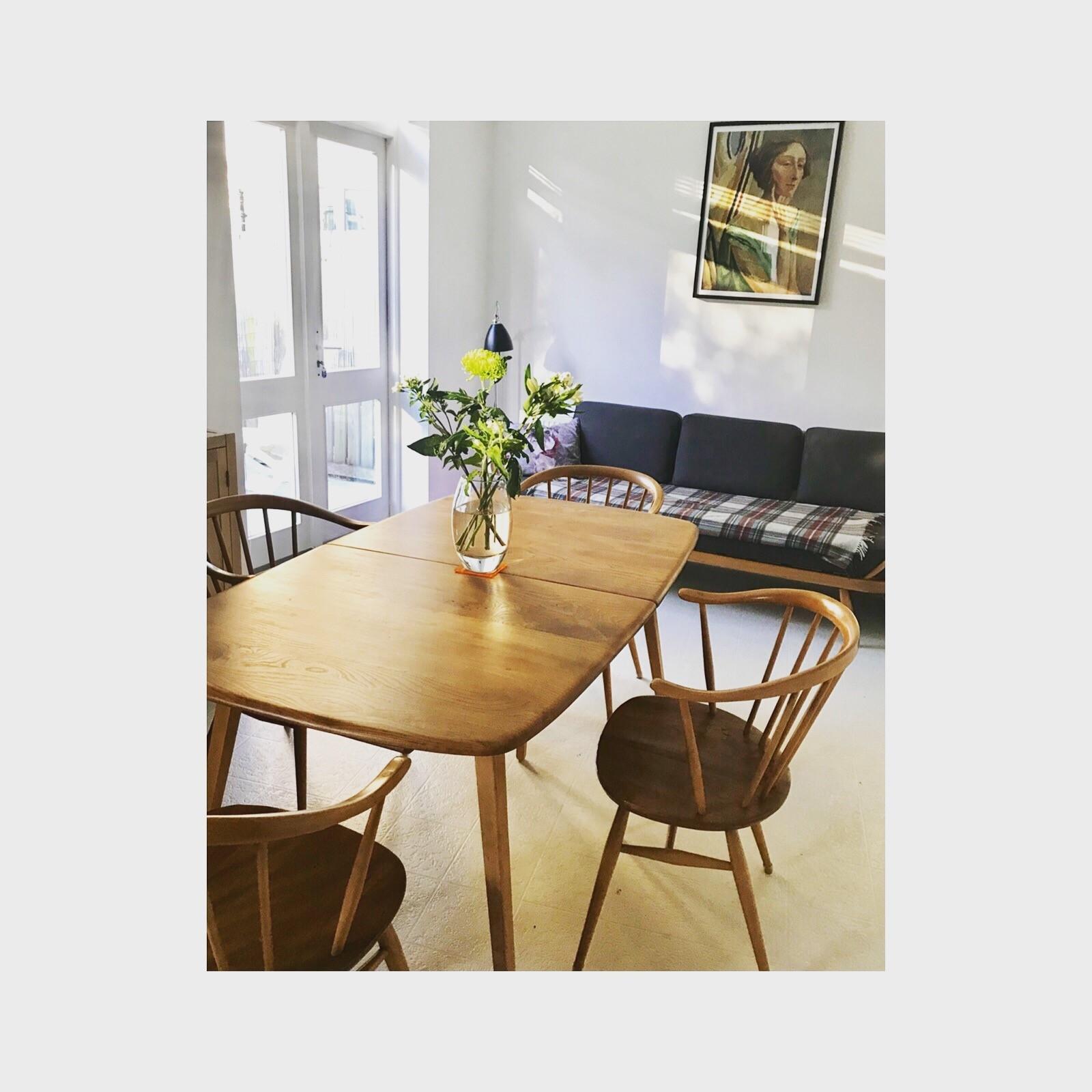 ercol grande table.jpg