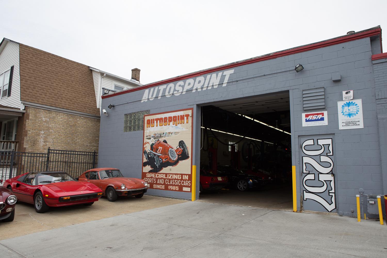 classic-car-restoration-chicago