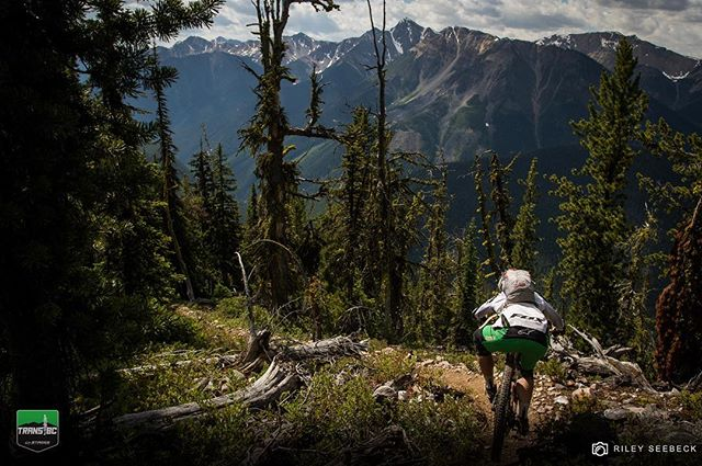 Photos are dumping soon. Be sure to stay turned for YOUR riding shot to appear! We will be doing a photo album of the entire trip on Facebook. Cheers guys! // #transbcenduro @transbcenduro #enduromtb #adventurephotography #mtb #photodump