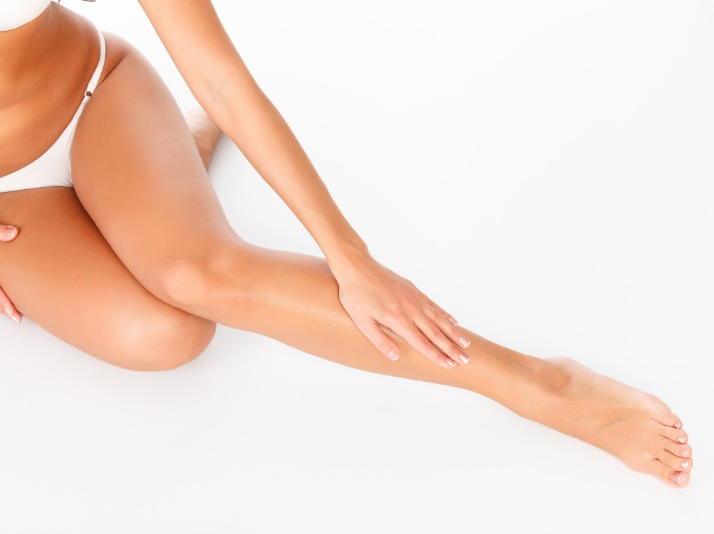 What is Waxing? - Waxing is a method of semi-permanent hair removal which removes the hair from the root. New hairs will not grow back in the previously waxed area for two to six weeks. Almost any area of the body can be waxed, including eyebrows, face and bikini area. There are many types of waxing suitable for removing unwanted hair. If waxing is done regularly for several years, permanent hair reduction may be achieved.