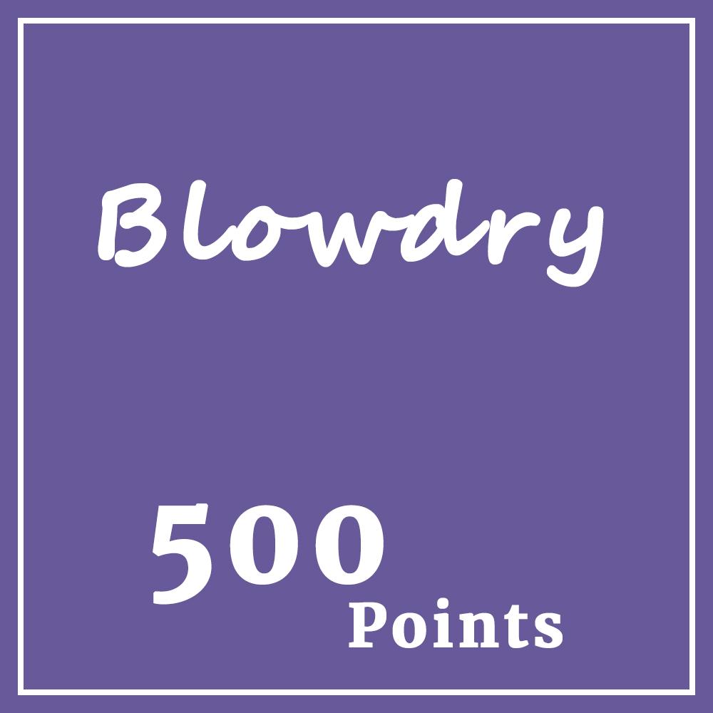 Blowdry.jpg
