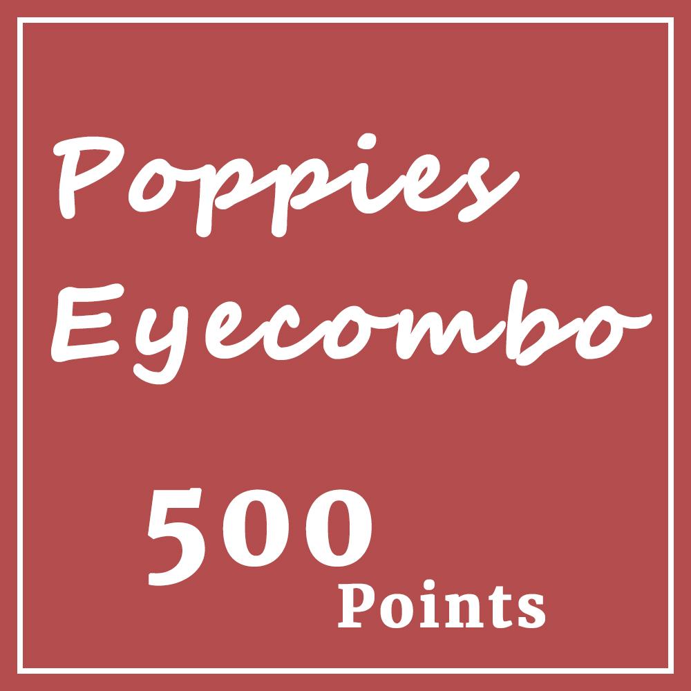 Eyecombo.jpg