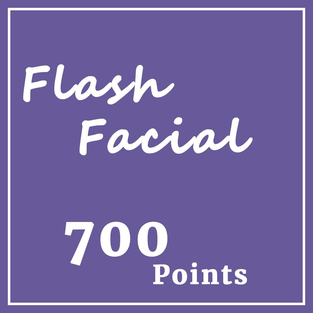 Flash Facial.jpg