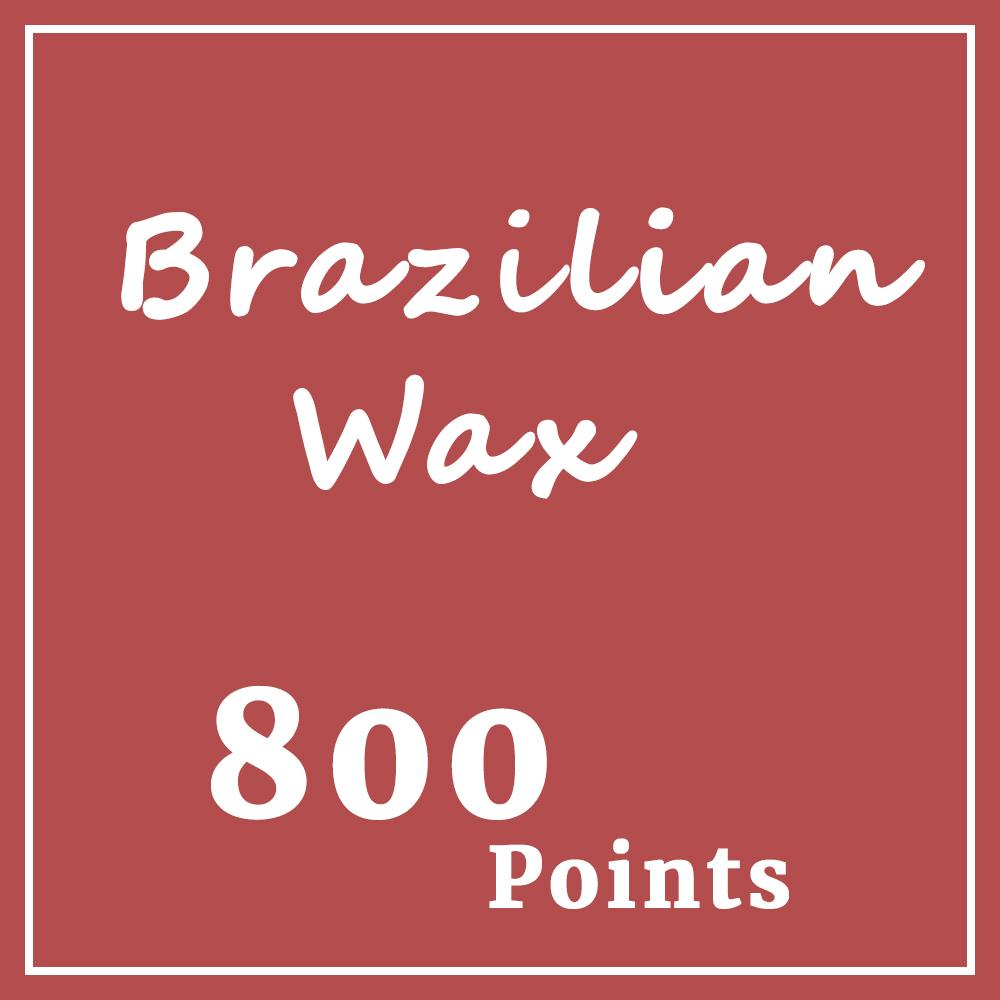 Brazillian Wax.jpg