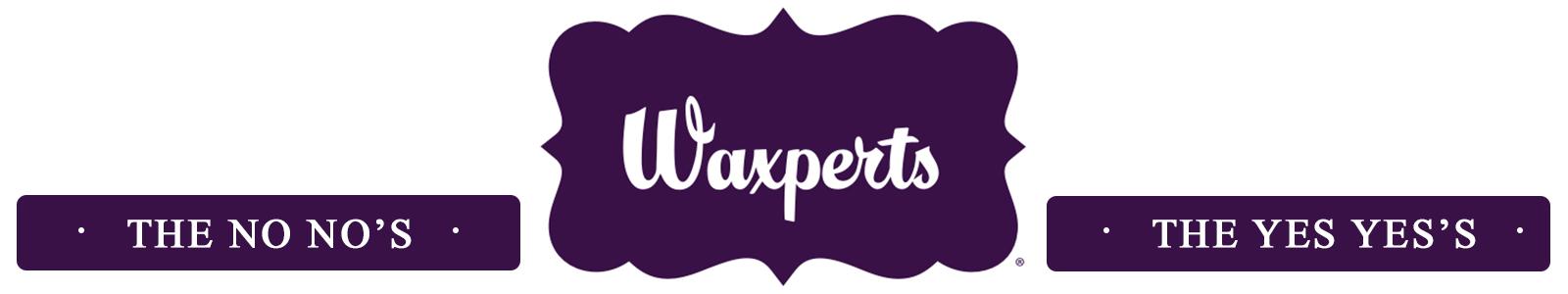 Waxperts 2.jpg