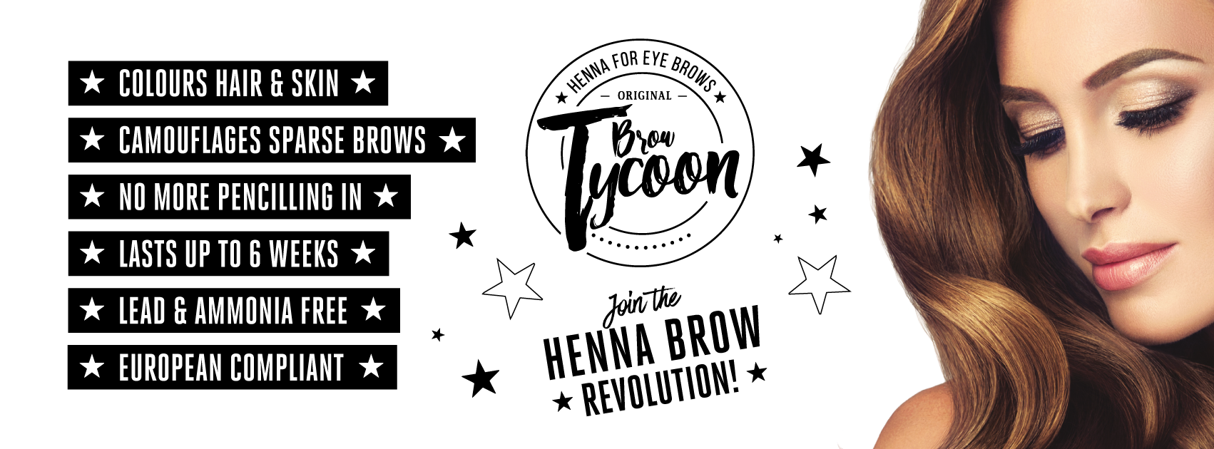 Brow-Tycoon-Facebook-Banner.png