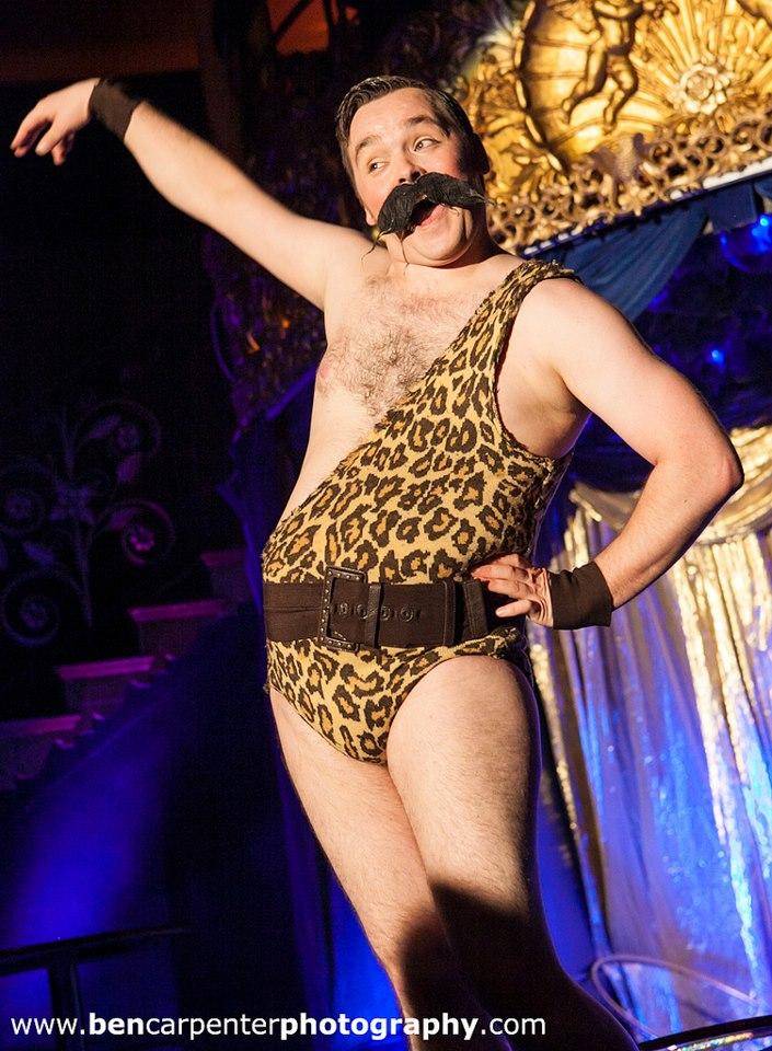 circus strong man.jpeg