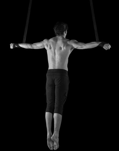 cornelius-atkinson-straps-circus-aerialist-04.png