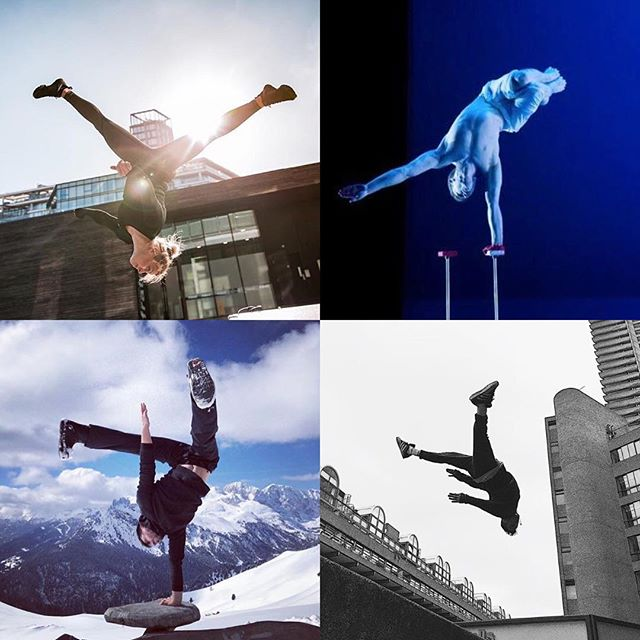 Good luck to these four fabulously talented acrobats at today's casting with the wonderful team @hammondcox - Fingers and toes crossed🤞 #acrobats #circusentertainment #circuscasting #commercialtalent #acrobaticagency #londontalentagency