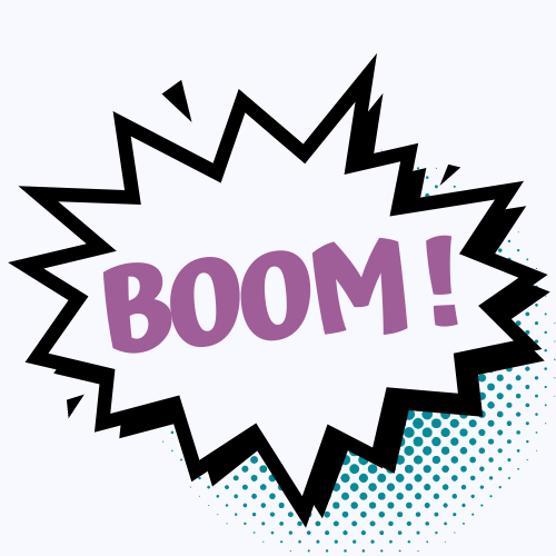 BOOM (1).png