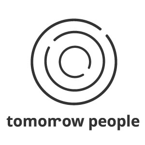 Tomorrow_people_logo.jpg