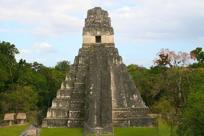 guatemala-history-1384.jpg