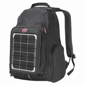 voltaic off grid solar back pack