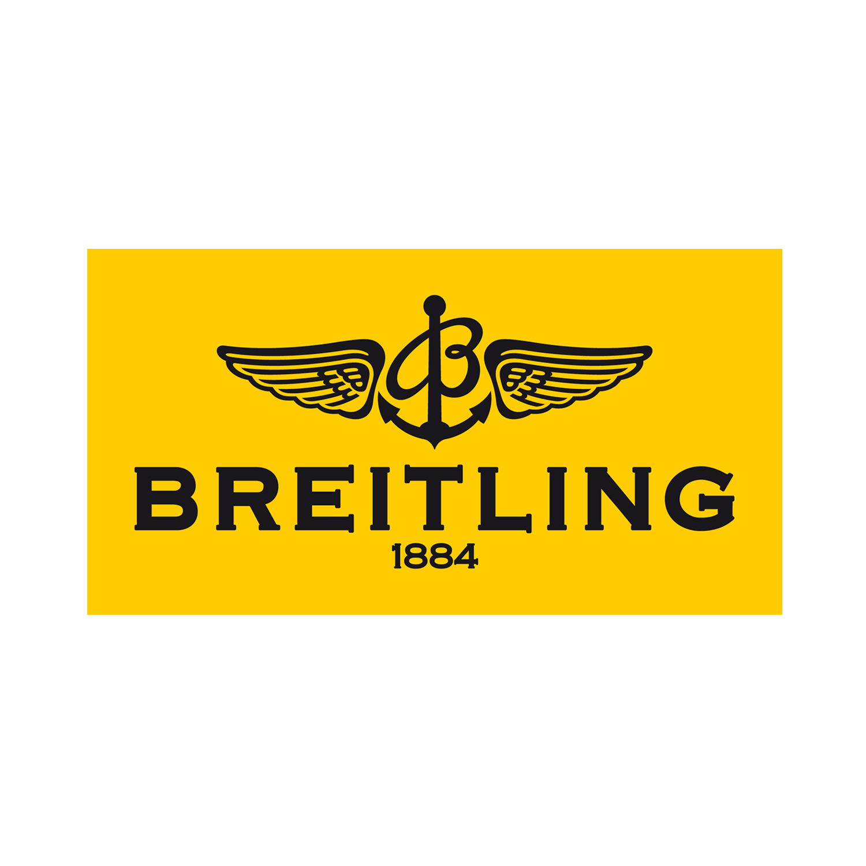 brielting-logo.png
