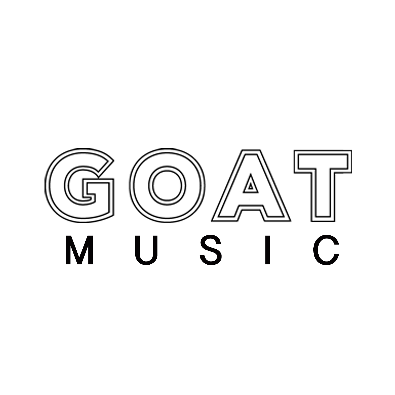 goat-logo.png