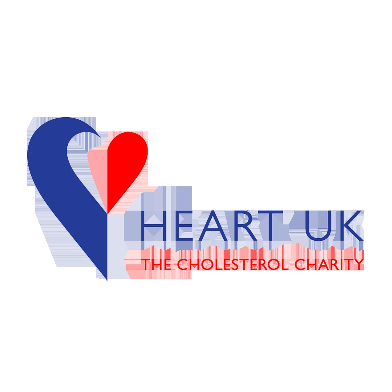 heart-uk-logo.png