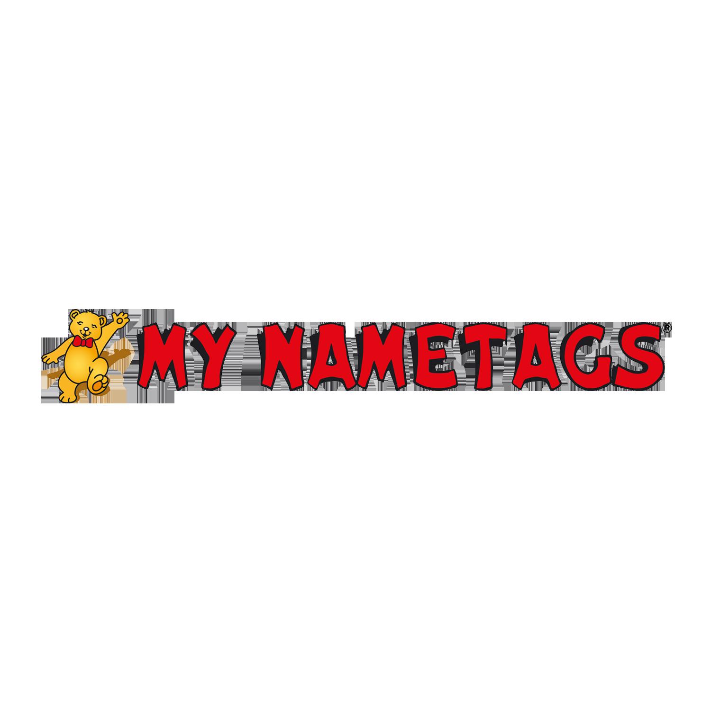 mynametags-logo.png