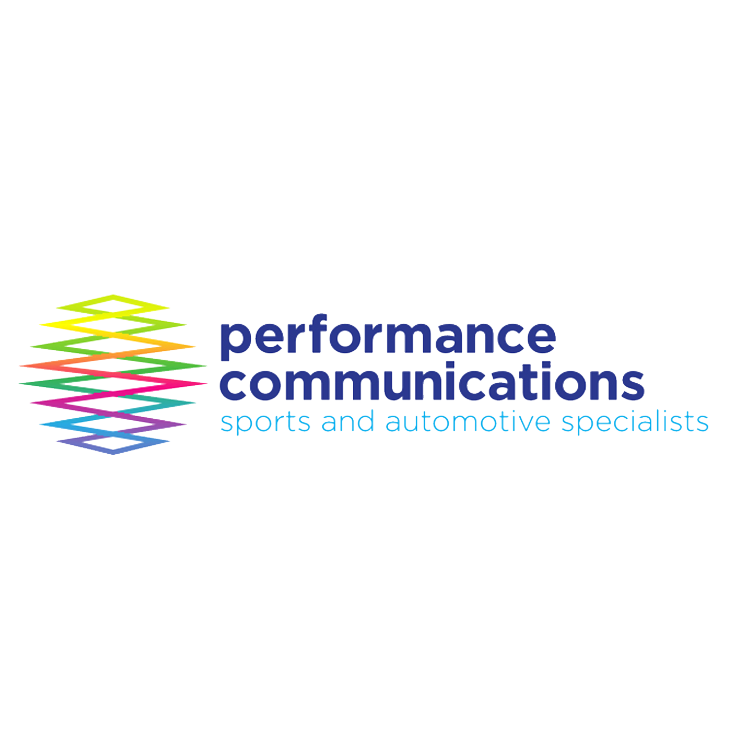 performance-comms-logo.png
