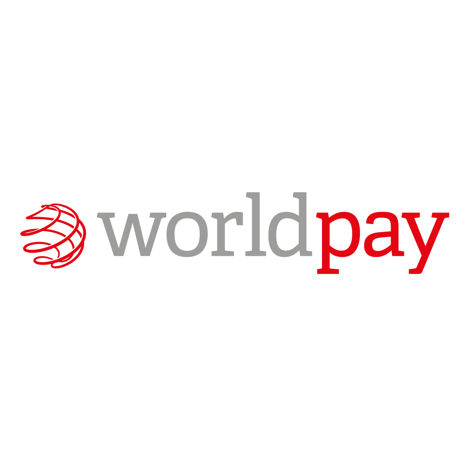 worldpay-logo.png