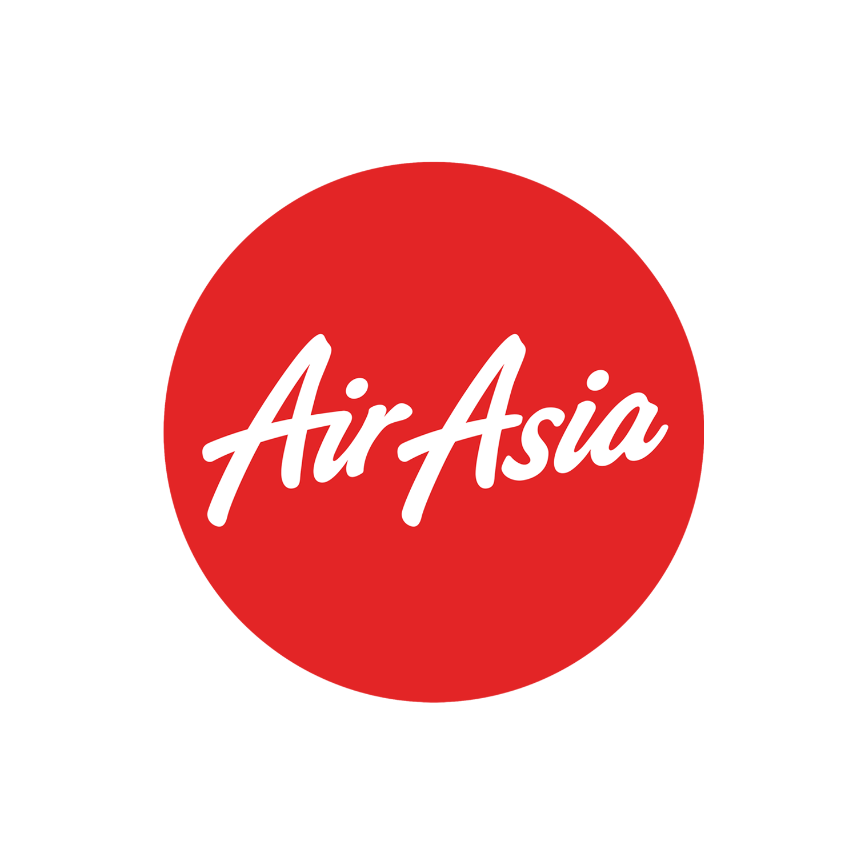 air-asia-logo.png