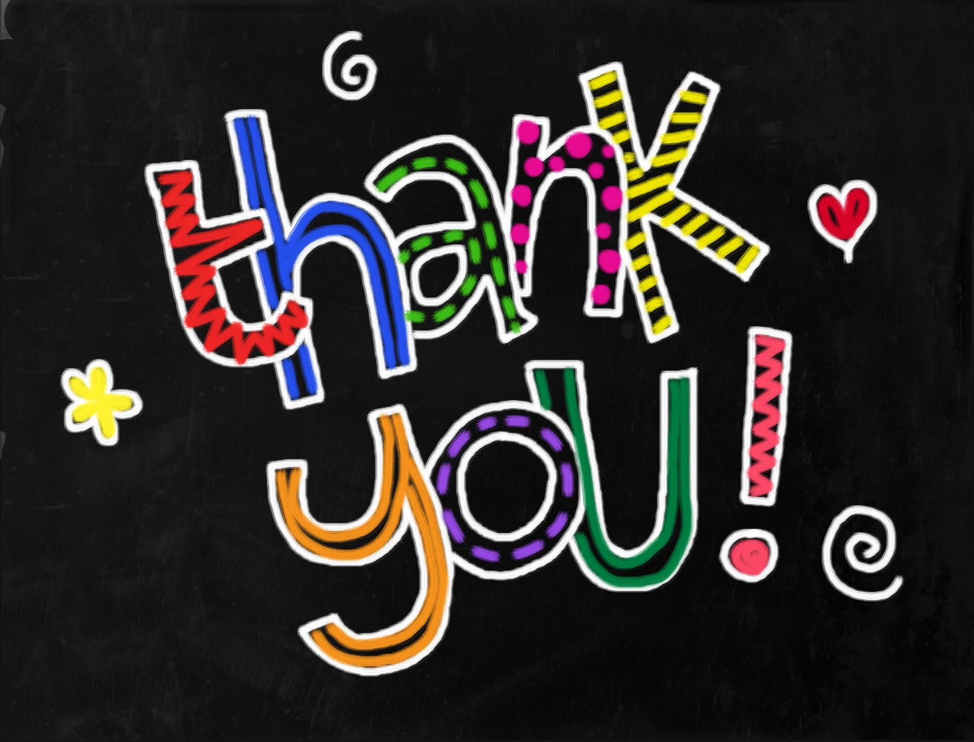 thank-you-1488457955BnR.jpg