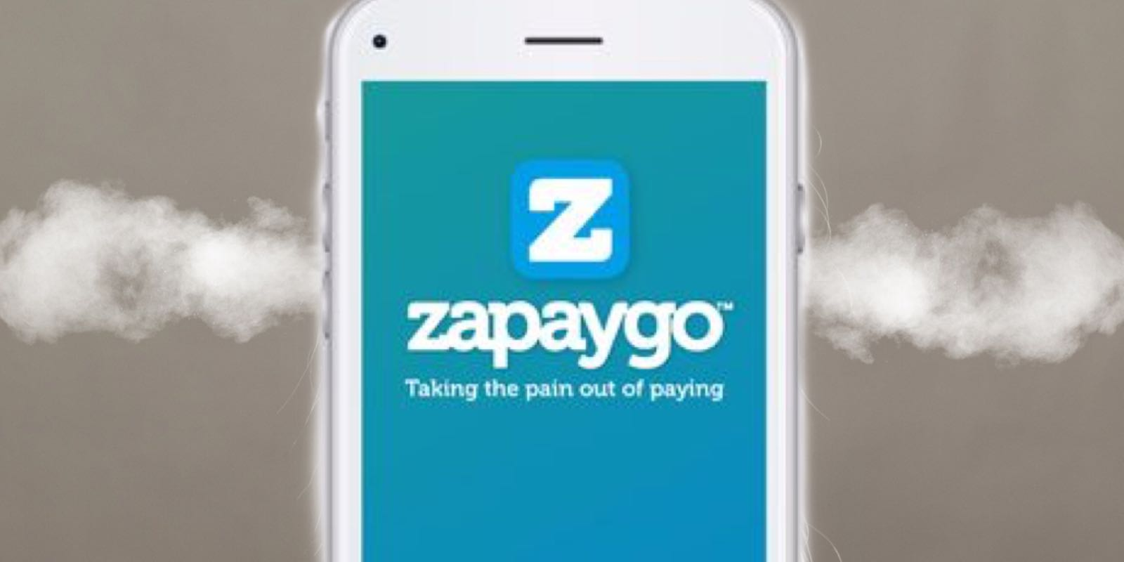 Zapaygo: Lifestyle Mobile Payments App