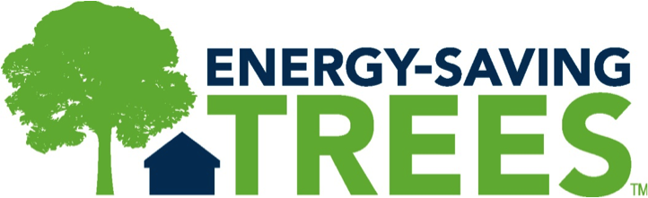 EnergySavingTrees.png