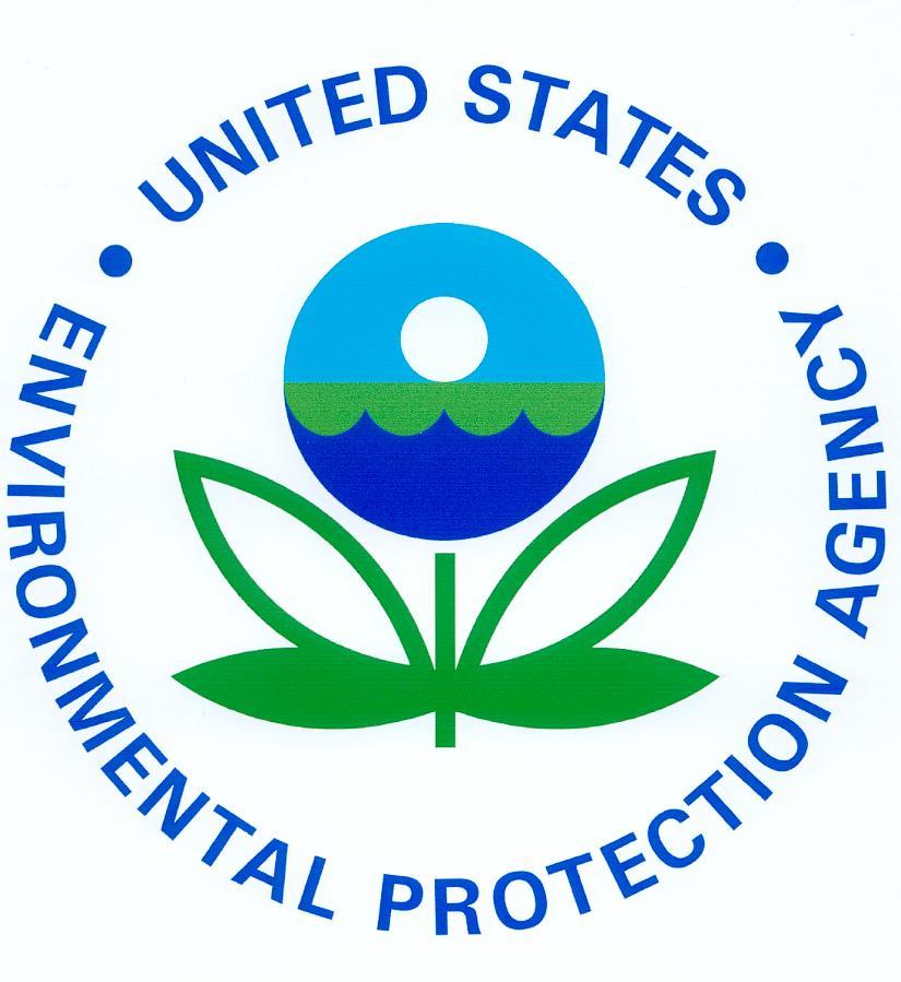 EPA-logo mod.jpg