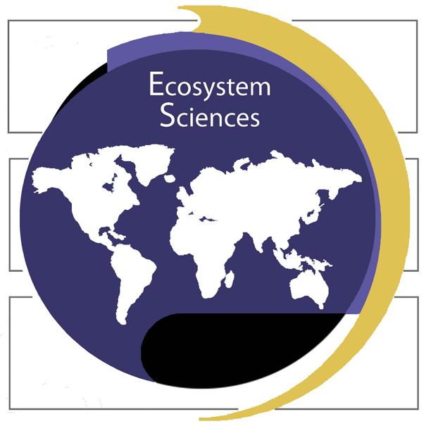 ES_logo_1.jpg