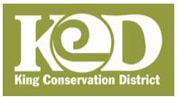 KCD_logo.jpg