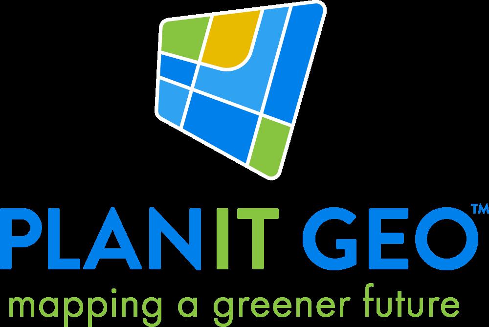 PG_Logo2019.png