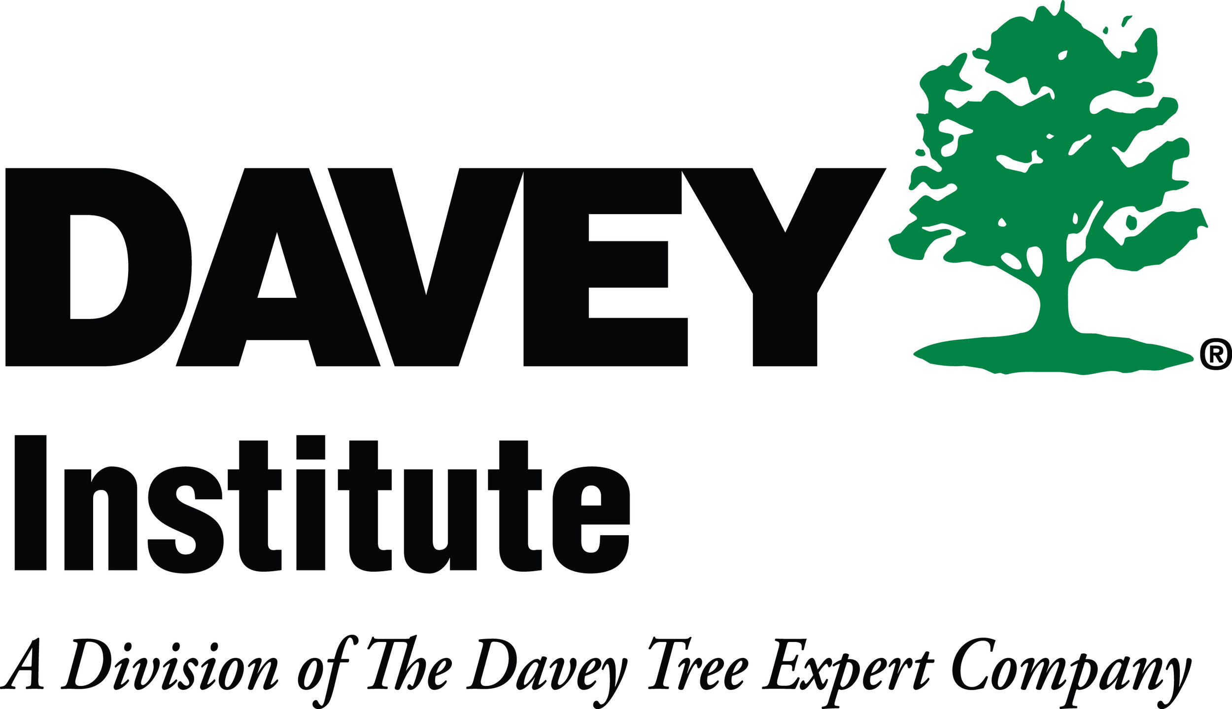 Davey Institute.jpg